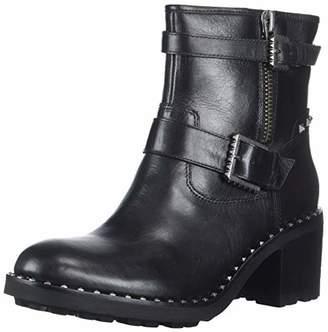 Ash Women's AS-Xenon Fashion Boot