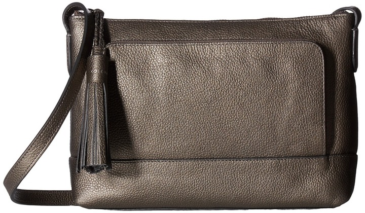 Cole Haan  Cole Haan - Pinch Crossbody Cross Body Handbags