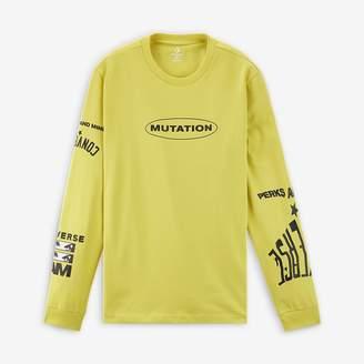Converse x P.A.M. Graphic T-Shirt