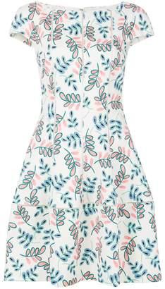 Talbot Runhof Kovalic14 dress