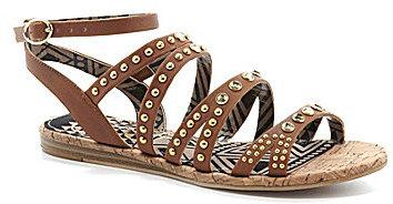 Jessica Simpson Dariell Studded Sandals