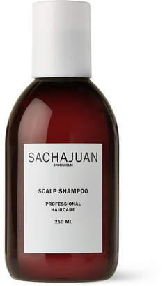 Sachajuan Scalp Shampoo, 250ml
