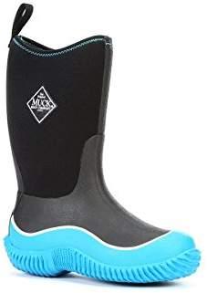 Muck Boot Muck Hale Multi-Season Kids' Rubber Boots