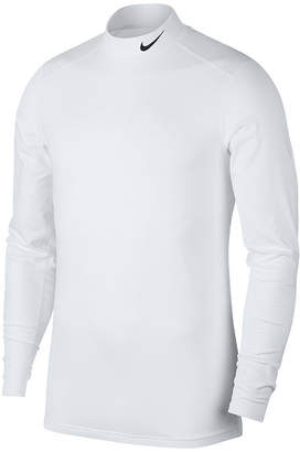 Nike Long Sleeve Thermal Top