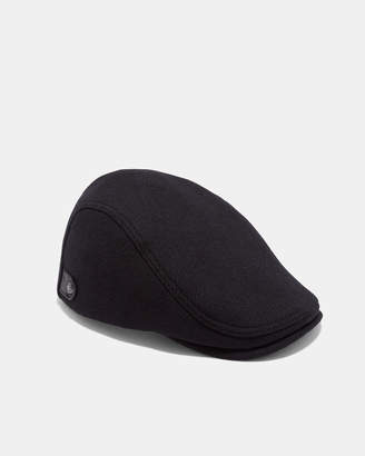 Ted Baker ENGLISH Flat cap