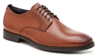 Cole Haan Jefferson Grand 2.0 Oxford