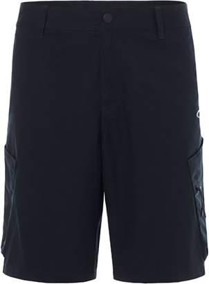 Oakley Cargo Short - Men's