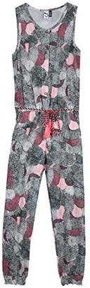3 Pommes Girl's 3L32014 Clothing Set