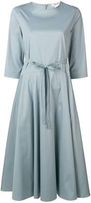 Max Mara 'S belted midi dress