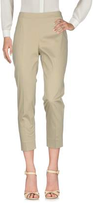 Cappellini by PESERICO Casual pants - Item 13162687
