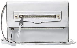 Rebecca Minkoff Regan Small Clutch Bag