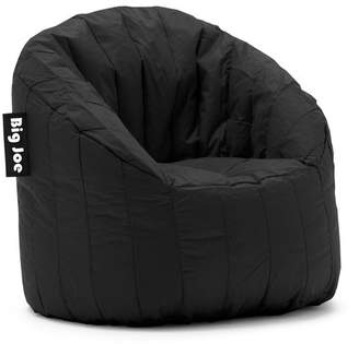 Comfort Research Big Joe Lumin Bean Bag Chair