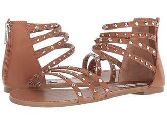 Steve Madden Harem Women's Dress Sandals