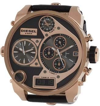 Diesel DZ7261 Watches