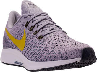 Nike Women's Pegasus 35 Running Shoes