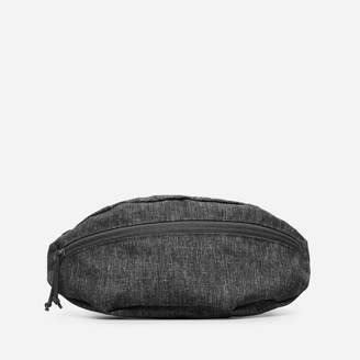 Everlane The Street Nylon Fanny Pack