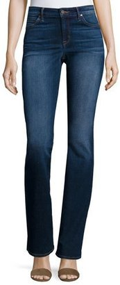 CJ by Cookie Johnson Life Baby Boot-Cut Jeans, Wild $180 thestylecure.com
