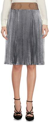 3.1 Phillip Lim Knee length skirts - Item 35330659QH