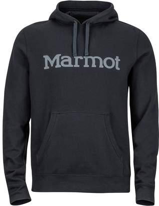 Marmot Hoodie - Men's