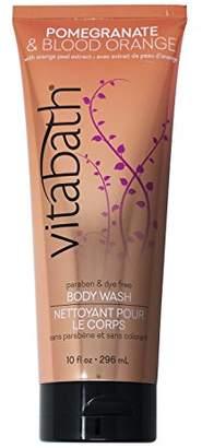 Vitabath Body Wash