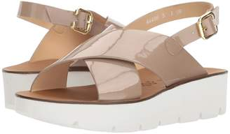 Paul Green Rover Women's Wedge Shoes