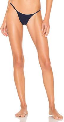 Frankie's Bikinis Frankies Bikinis Sara Bottom