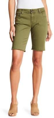 KUT from the Kloth Natalie Bermuda Shorts