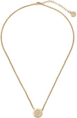 Furla Necklaces