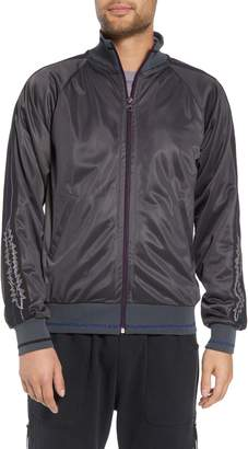 Drifter Commodore Jacket