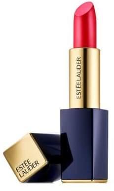 Estee Lauder Pure Color Envy Lipstick Fall 2014