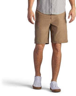 Lee Men's Performance Series Cooltex Shorts