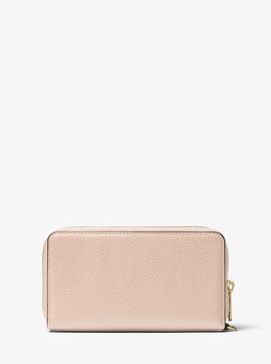 10d2b9e2cb3a MICHAEL Michael Kors Beige Tech accessories for women - ShopStyle
