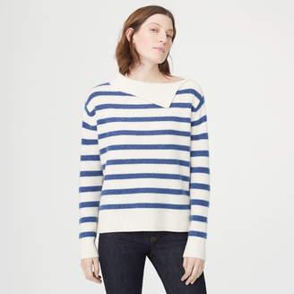 Club Monaco Byllie Cashmere Sweater