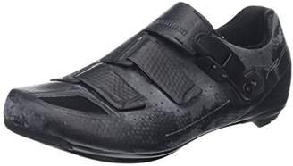 Shimano RP5, Unisex Adults' Road Biking Shoes,(38 EU)