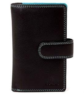 Cellini Paris Bifold Book - Medium