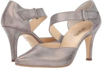 Paul Green Desire Women's Shoes