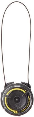 Mavic (マヴィック) - [マヴィック] Mavic Ergo Dial 35cm Kit (マヴィック エルゴ ダイヤル 35cm キット) L38123000 BLACK TRANSPARENT/YELLOW MAVIC Free