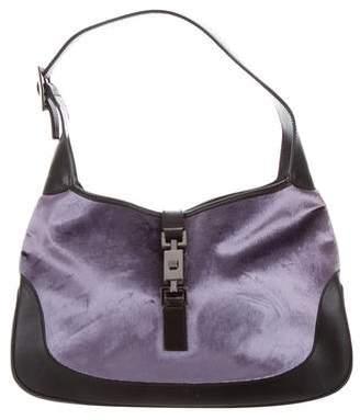 Gucci Jackie Bag - ShopStyle a45cca22713cb