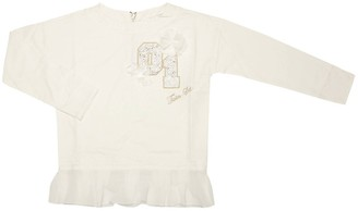 Twin-Set TWIN SET Sweater Sweater Child Twin Set