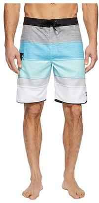 fb888b6608 Rip Curl Men's Swimsuits - ShopStyle