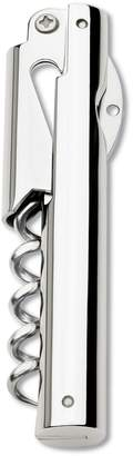 All-Clad Waiter Stainless Steel Corkscrew Wine Opener Tool