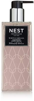 NEST Fragrances White Camellia Liquid Soap