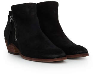 Sam Edelman Packer Ankle Bootie