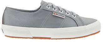 Athleta Satin Sneaker by Superga®