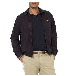 Polo Ralph Lauren Windbreaker Jacket