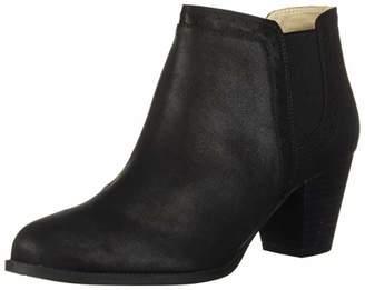 LifeStride Women's James Ankle Boot