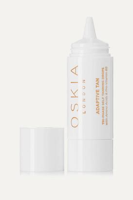Oskia - Adaptive Tan Drops, 15ml - one size