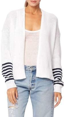 360 Sweater 360Sweater Lucy Cardigan