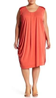 Rachel Roy Julia Dress (Plus Size)