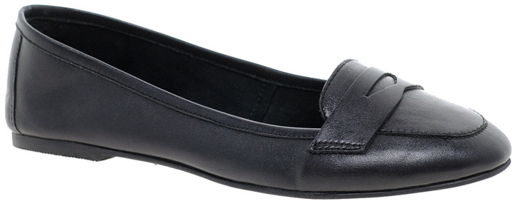 Asos MELODY Loafers
